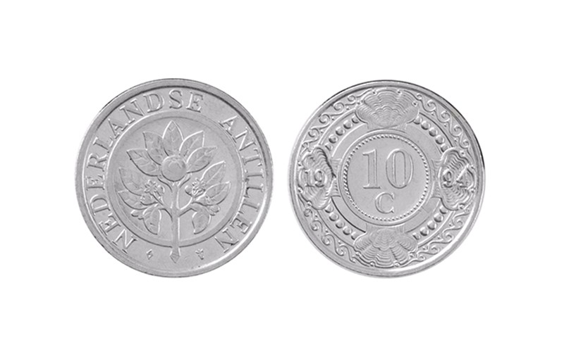10-cent