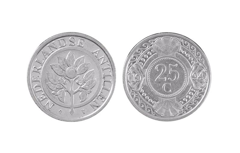 25-cent
