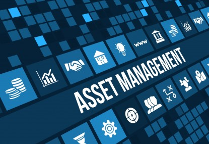 Securities intermediaries and Asset Management Companies