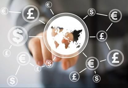 Money Transfer Companies